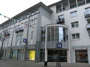 19331081-Ferienwohnung-3-Friedrichshafen-300x225-1