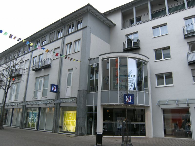 19331081-Ferienwohnung-3-Friedrichshafen-800x600-1