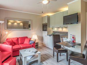 Ferienwohnung für 2 Personen (30 m²) ab 45 € in Friedrichskoog