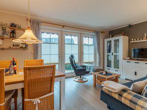 Ferienwohnung für 3 Personen (42 m²) ab 47 € in Friedrichskoog