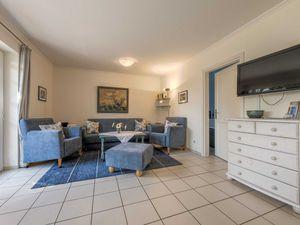 Ferienwohnung für 4 Personen (56 m²) ab 60 € in Friedrichskoog