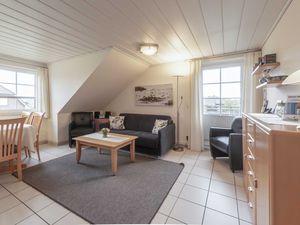 Ferienwohnung für 4 Personen (58 m²) ab 50 € in Friedrichskoog