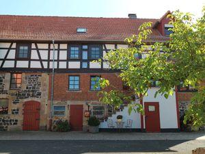 Ferienwohnung für 2 Personen ab 45 € in Frielendorf