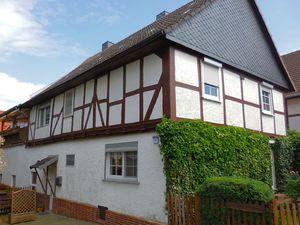 Ferienwohnung für 2 Personen (45 m²) ab 64 € in Frielendorf