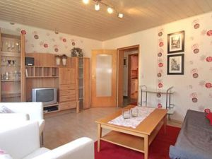 Ferienwohnung für 5 Personen (82 m²) ab 60 € in Fritzlar