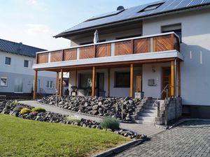 Ferienwohnung für 6 Personen (100 m²) ab 50 € in Fritzlar
