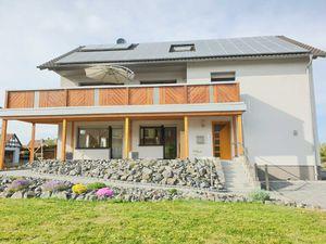 22004953-Ferienwohnung-6-Fritzlar-300x225-1