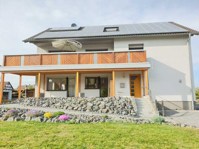 22004953-Ferienwohnung-6-Fritzlar-800x600-1