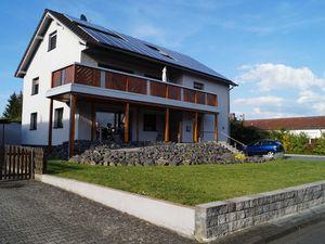 22004953-Ferienwohnung-6-Fritzlar-300x225-3
