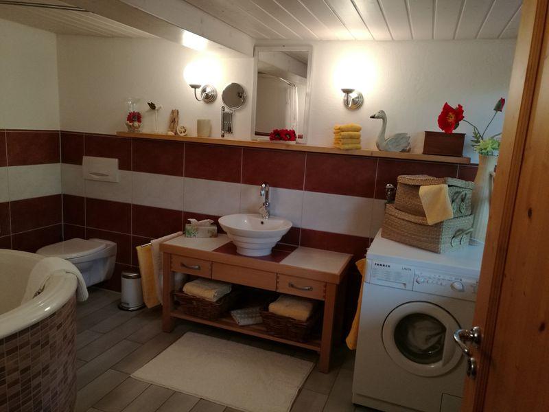 19552741-Ferienwohnung-4-Fröhnd-800x600-7
