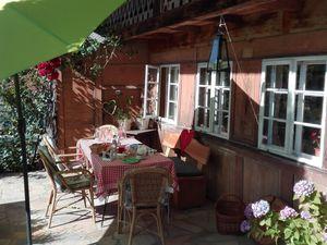 19552741-Ferienwohnung-4-Fröhnd-300x225-24