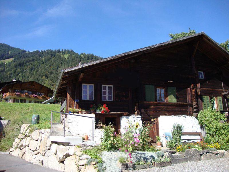 18806608-Ferienwohnung-4-Frutigen-800x600-0