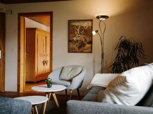 Ferienwohnung für 4 Personen (70 m²) ab 95 € in Frutigen