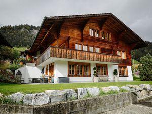 18984266-Ferienwohnung-4-Frutigen-300x225-1