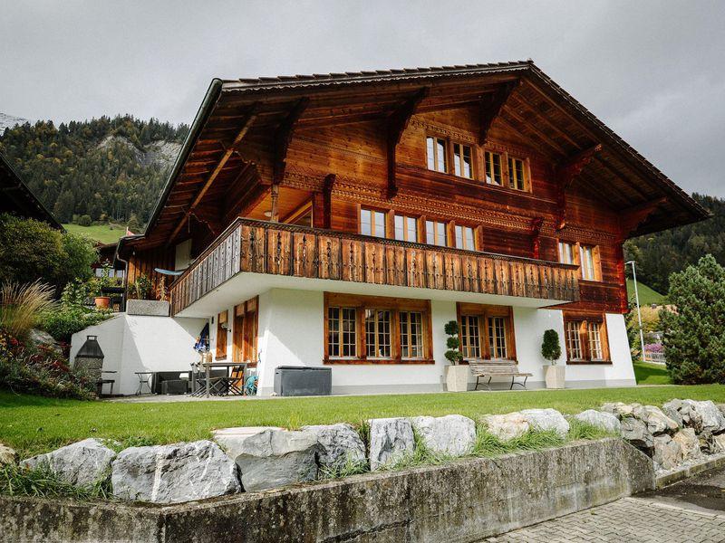 18984266-Ferienwohnung-4-Frutigen-800x600-1