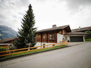 18984266-Ferienwohnung-4-Frutigen-300x225-2