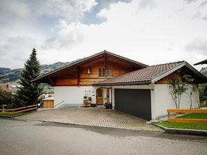 18984266-Ferienwohnung-4-Frutigen-300x225-3