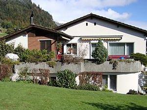 Ferienwohnung für 2 Personen (31 m²) ab 60 € in Frutigen