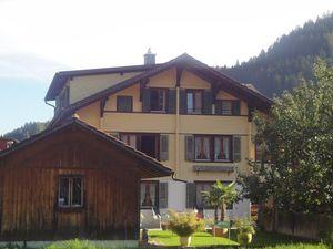 18984249-Ferienwohnung-4-Frutigen-300x225-1