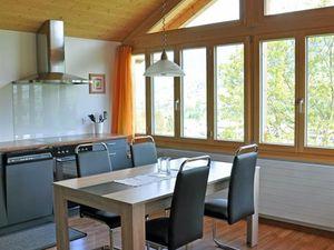 18984232-Ferienwohnung-4-Frutigen-300x225-4