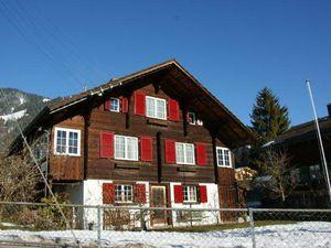 18984195-Ferienwohnung-5-Frutigen-300x225-1