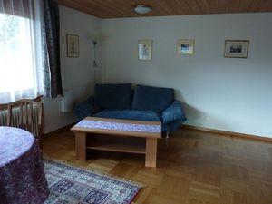 18984182-Ferienwohnung-2-Frutigen-300x225-3