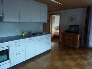 18984182-Ferienwohnung-2-Frutigen-300x225-4