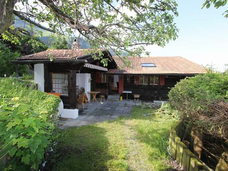 18984133-Ferienwohnung-10-Frutigen-800x600-1