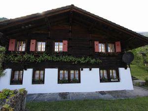 18984133-Ferienwohnung-10-Frutigen-300x225-2