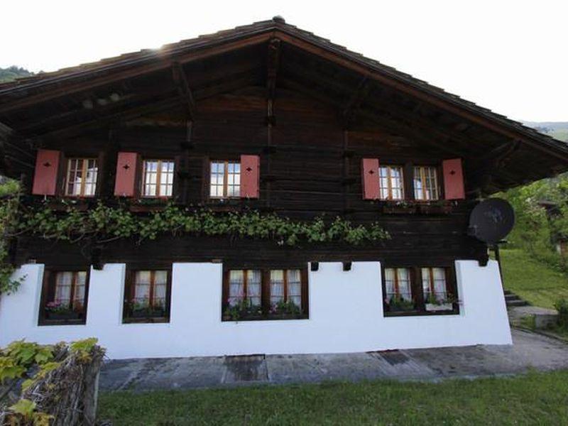 18984133-Ferienwohnung-10-Frutigen-800x600-2
