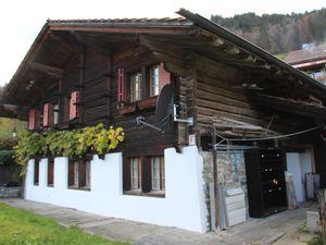 18984133-Ferienwohnung-10-Frutigen-300x225-4
