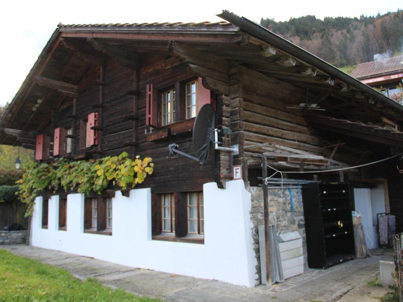 18984133-Ferienwohnung-10-Frutigen-800x600-4