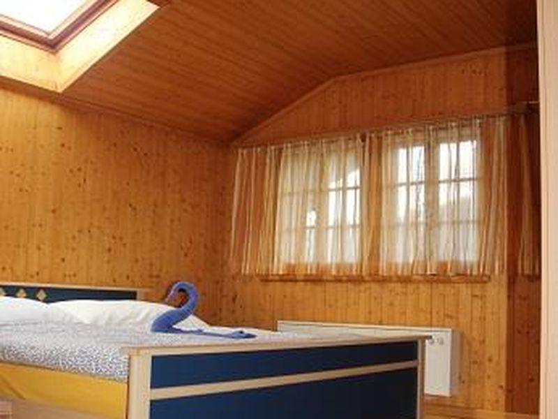 18984133-Ferienwohnung-10-Frutigen-800x600-6