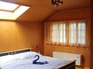 18984133-Ferienwohnung-10-Frutigen-300x225-7