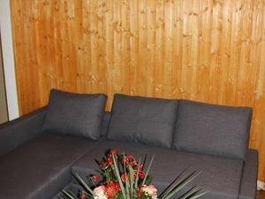 18984133-Ferienwohnung-10-Frutigen-300x225-8