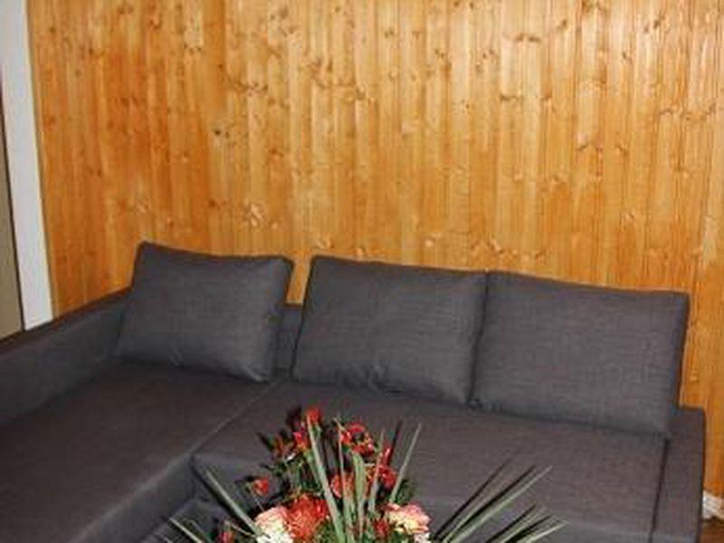 18984133-Ferienwohnung-10-Frutigen-800x600-8