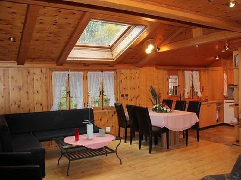 18984133-Ferienwohnung-10-Frutigen-800x600-12