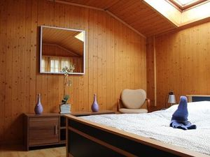 18984133-Ferienwohnung-10-Frutigen-300x225-14