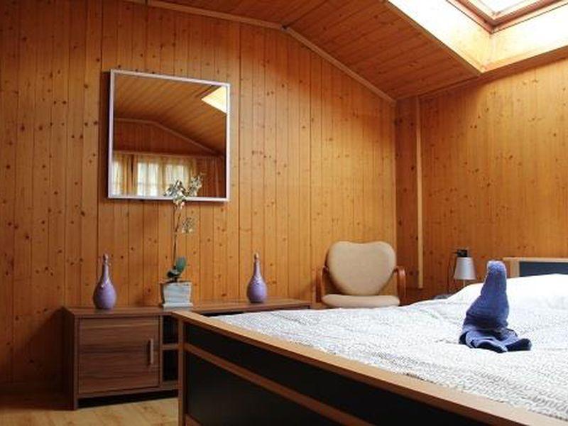 18984133-Ferienwohnung-10-Frutigen-800x600-14