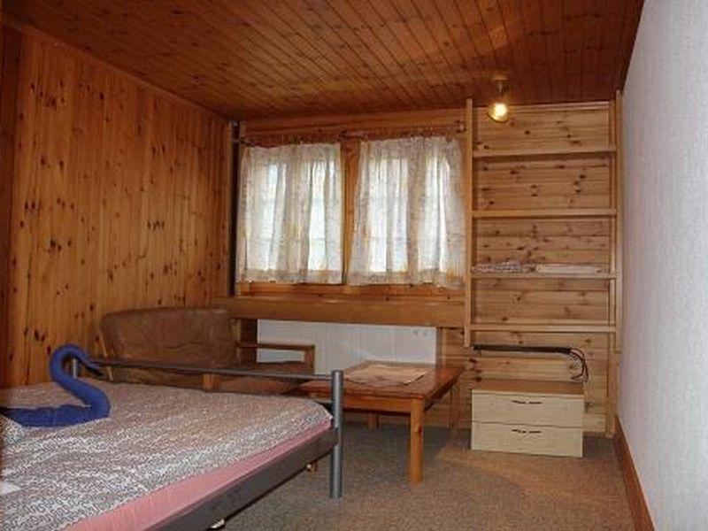 18984133-Ferienwohnung-10-Frutigen-800x600-15