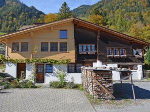 Ferienwohnung für 2 Personen (20 m²) ab 40 € in Frutigen