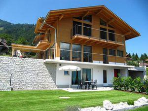 Ferienwohnung für 2 Personen (32 m²) ab 57 € in Frutigen