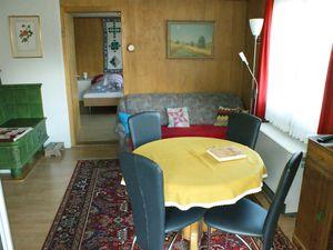 18984195-Ferienwohnung-5-Frutigen-300x225-3
