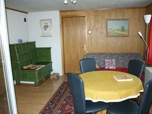 18984195-Ferienwohnung-5-Frutigen-300x225-4