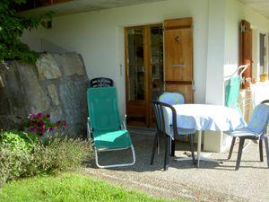 18984227-Ferienwohnung-4-Frutigen-300x225-1