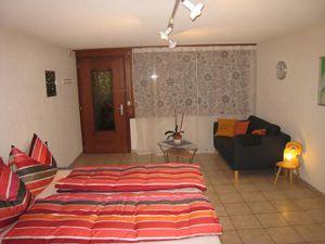 Ferienwohnung für 2 Personen (32 m²) ab 65 € in Frutigen