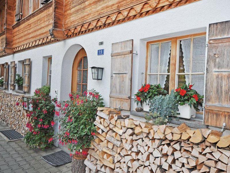 20881311-Ferienwohnung-2-Frutigen-800x600-2