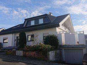 Ferienwohnung für 4 Personen (105 m²) ab 50 € in Fürth (Hessen)