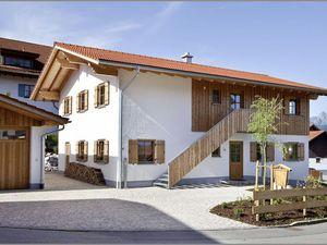 Ferienwohnung für 2 Personen (65 m²) in Füssen