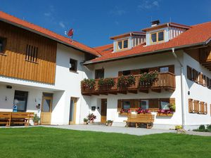 Ferienwohnung für 5 Personen (116 m²) ab 100 € in Füssen